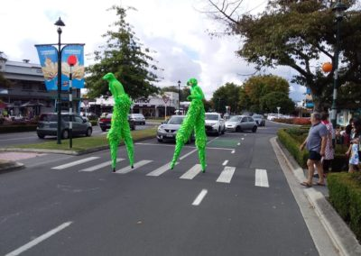 Free-Lunch-Green-Stilts-Crossing